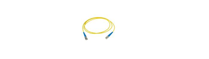 AC004-16 Patchcords Fiberoptik Kablo Aksesuarları