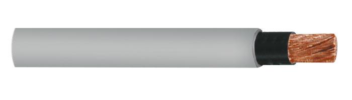 FG7R Lastik Yalıtkanlı Kablo