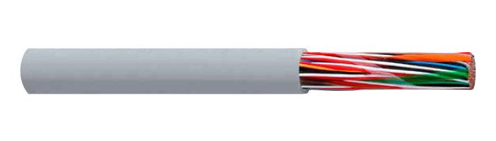 HBH Sinyal ve Bilgi İletişim Kablosu