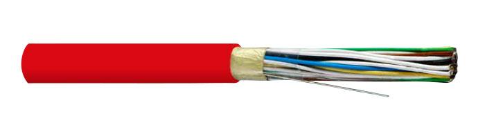 J-Y(ST)Y Sinyal İletişim Kablosu