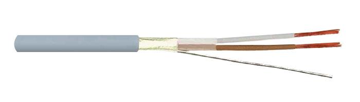 LiH(St)H Sinyal ve Bilgi İletişim Kablosu