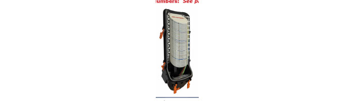 OP028-02 32AP Distribution Joint Fiberoptik Kablo Ek Kutu