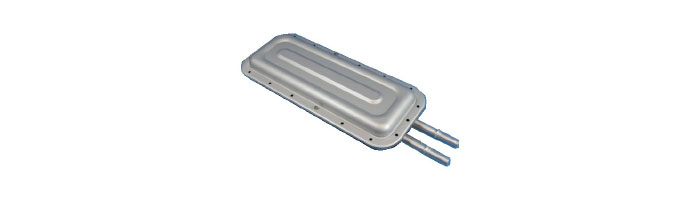 OP041-02 XOK Universal Joint Fiberoptik Kablo Ek Kutu