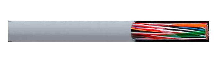 PDH Sinyal ve Bilgi İletişim Kablosu