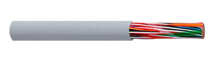 PDV Sinyal ve Bilgi İletişim Kablosu