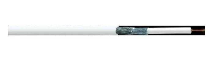 RG 59 / AL 4 Uydu Anten Bağlantı Kablosu