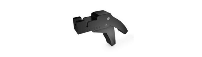 Ucconnect Tool For Tool Fast Keystone Jack Yapısal Kablolama Aksesuarı