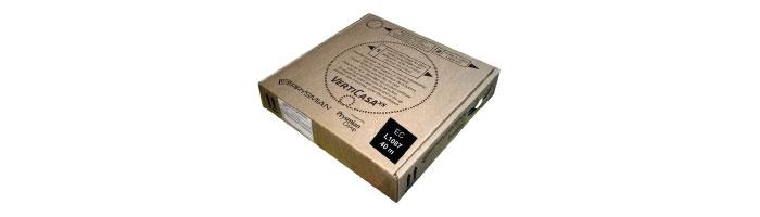 WM078-01 Pre-Terminated Extension Cable Kit L1087-1R 40M Fiberoptik Kablo Aksesuar Kiti