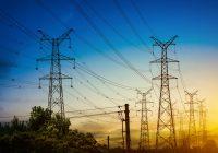 Orta Gerilim Kablo Taşıma Kapasite Hesabı 6-36kv