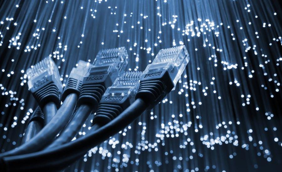 Fiber Optik Kablo Nedir?