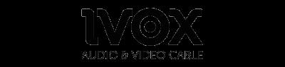 Ivox Kablo