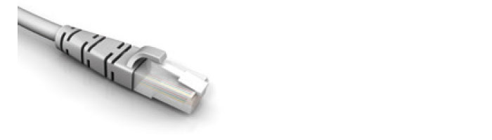 Patch-Cord Compatible with Ucconnect System Ekranlı Kablo Aksesuarı