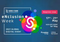 Prysmian Group 2021 eNclusion Week