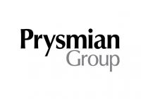Prysmian Group, Enerji ve Telekomunikasyon Kabloları | Delta Tema