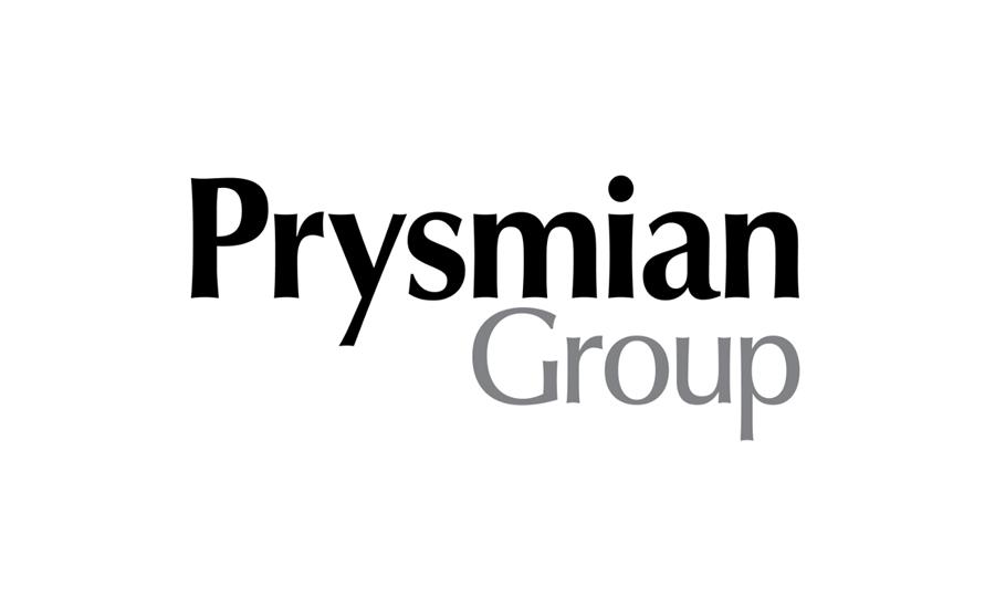 Prysmian Group, Enerji ve Telekomünikasyon Kabloları